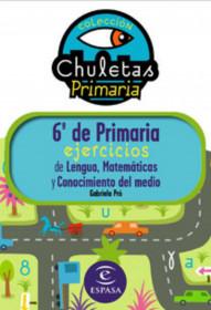 165227_portada_6-de-primaria-facil-libro-de-ejercicios_gabriela-pro_201411261107.jpg