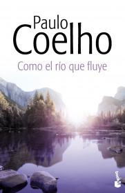 como-el-rio-que-fluye_9788408131885.jpg