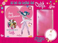 el-kit-de-ballet-del-club-de-tea_9788497547826.jpg