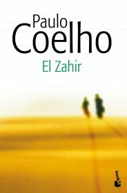 el-zahir_9788408131892.jpg