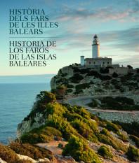 historia-del-fars-de-les-illes-balears_9788497859981.jpg