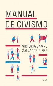 manual-de-civismo_9788434418776.jpg