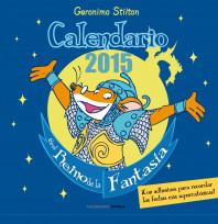 portada_calendario-geronimo-stilton-2015_geronimo-stilton_201505261101.jpg