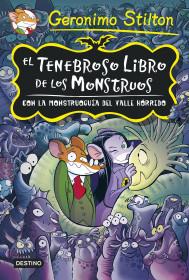 portada_el-tenebroso-libro-de-los-monstruos_geronimo-stilton_201505261056.jpg