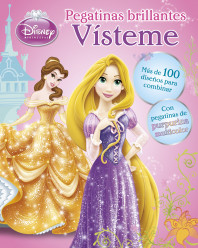 portada_princesas-visteme-pegatinas-brillantes_editorial-planeta-s-a_201411281231.jpg