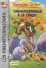 portada_tremendosaurios-a-la-carga_geronimo-stilton_201505261105.jpg