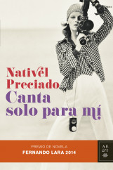 165933_canta-solo-para-mi_9788408128847.jpg
