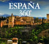 espana-360_9788415888987.jpg