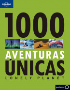 1000-aventuras-unicas_9788408132264.jpg