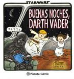 portada_star-wars-buenas-noches-darth-vader_ignacio-bentz_201502041013.jpg