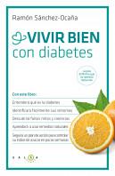 vivir-bien-con-diabetes_9788415193579.jpg