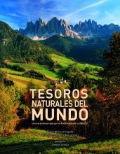 portada_tesoros-naturales-del-mundo_joaquin-araujo_201412261615.jpg