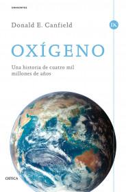 195534_portada_oxigeno_javier-sampedro_201501121252.jpg