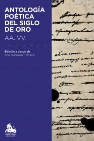 195752_portada_antologia-poetica-del-siglo-de-oro_aa-vv_201504101414.jpg