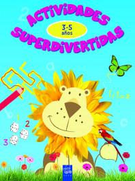 portada_actividades-superdivertidas-3-5-anos_yoyo_201505291008.jpg