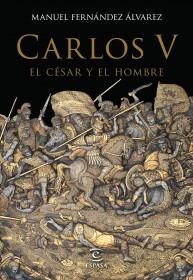 portada_carlos-v-el-cesar-y-el-hombre_manuel-fernandez-alvarez_201508061011.jpg