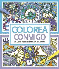 portada_colorea-conmigo_aa-vv_201510291051.jpg