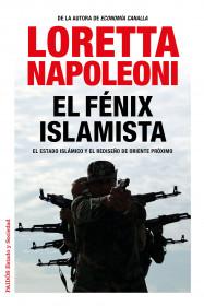 portada_el-fenix-islamista_loretta-napoleoni_201501161413.jpg