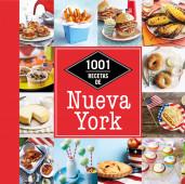 portada_1001-recetas-de-nueva-york_aa-vv_201505141106.jpg