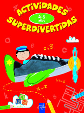 portada_actividades-superdivertidas-4-6-anos_yoyo_201505291008.jpg