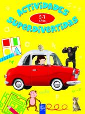 portada_actividades-superdivertidas-5-7-anos_yoyo_201505291008.jpg