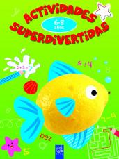 portada_actividades-superdivertidas-6-8-anos_yoyo_201505291016.jpg