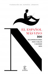 portada_el-espanol-mas-vivo_fundeu_201508061137.jpg