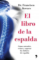 portada_el-libro-de-la-espalda_dr-francisco-kovacs_201505261011.jpg