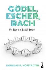 portada_godel-escher-bach_douglas-r-hofstadter_201501281853.jpg
