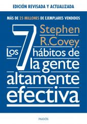 portada_los-7-habitos-de-la-gente-altamente-efectiva-ed-revisada-y-actualizada_stephen-r-covey_201502261910.jpg