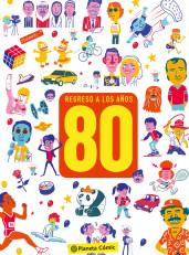 portada_regreso-a-los-80_varios-autores_201510211656.jpg