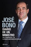 195627_portada_diario-de-un-ministro_jose-bono_201501191211.jpg