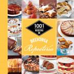 portada_1001-recetas-de-deliciosa-reposteria_aa-vv_201505141107.jpg