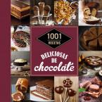 portada_1001-recetas-deliciosas-de-chocolate_aa-vv_201505141106.jpg