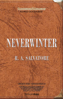 portada_coleccionista-neverwinter_r-a-salvatore_201501291752.jpg