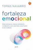 portada_fortaleza-emocional_tomas-navarro_201502260930.jpg