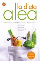 portada_la-dieta-alea_maria-astudillo_201502051714.jpg