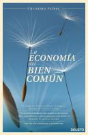 portada_la-economia-del-bien-comun_christian-felber_201506011540.jpg