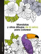 portada_mandalas-y-otros-dibujos-de-la-selva-para-colorear_aa-vv_201501291721.jpg