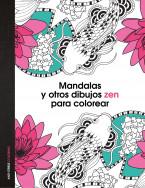 portada_mandalas-y-otros-dibujos-zen-para-colorear_aa-vv_201501291716.jpg