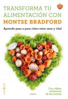portada_transforma-tu-alimentacion-con-montse-bradford_montse-bradford_201502181216.jpg