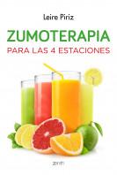 portada_zumoterapia-para-las-cuatro-estaciones_leire-piriz_201501291729.jpg