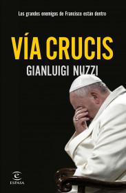 205368_portada_via-crucis_gianluigi-nuzzi_201511191543.jpg