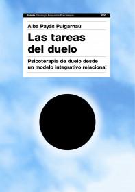 205818_47445_1_Payas_Las-tareas-del-duelo300.jpg