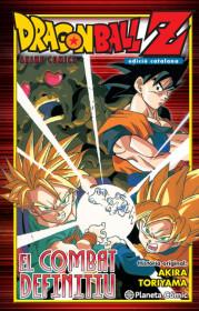portada_bola-de-drac-z-el-combat-definitiu_akira-toriyama_201512221209.jpg