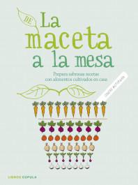 portada_de-la-maceta-a-la-mesa_cinead-mcternan_201511110952.jpg