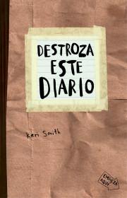 portada_destroza-este-diario-craft_keri-smith_201510281128.jpg