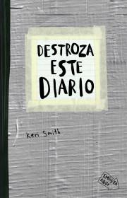 portada_destroza-este-diario-gris_keri-smith_201510281125.jpg