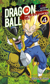 portada_dragon-ball-color-cell-n-0406_akira-toriyama_201601181645.jpg