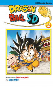 portada_dragon-ball-sd-n-02_naho-ohishi_201512221217.jpg